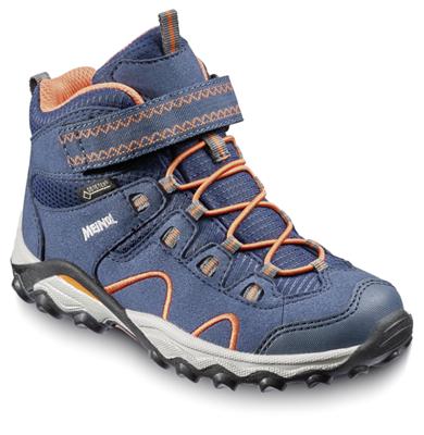 Hoge wandelschoenen | Outdoor & Wintersport | SOELLAART