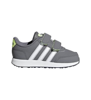 42cbb53e878 ninjago baby wu adidas Switch 2.0 Sneakers Y