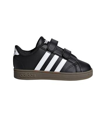 b5595ed5d2e temple new song download adidas BASELINE CMF INF