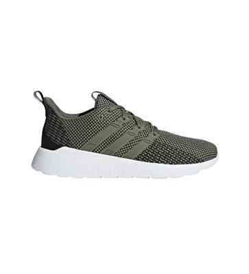fda49909d76 ing punten sparen adidas Questar Flow Sneakers M
