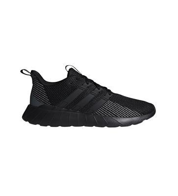 126dba85fe6 plant half zon schaduw adidas Questar Flow Sneakers M