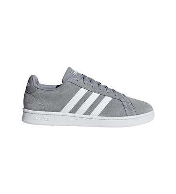 598ae4cc9e7 best phone deals adidas Grand Court Sportschoenen M