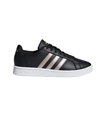 cc40787bd41 schemes for girl child adidas GRAND COURT