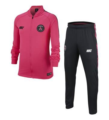 9ad6506f37ba2 Nike Paris Saint Germain Dri-FIT Squad Voetbaltrainingspak Y