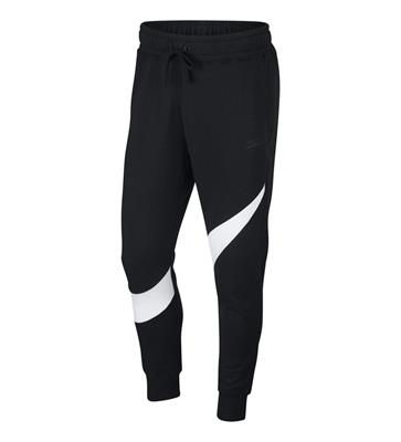 532b88cf0af gabriel stoffen nederland Nike Sportswear Men's French Terry