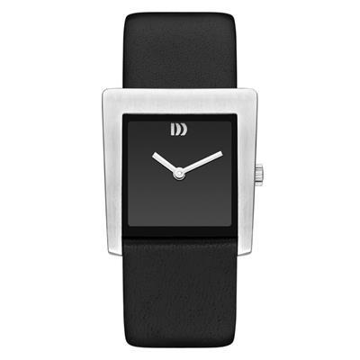 Danish Design Horloge 200 Modellen 2019 Collectie