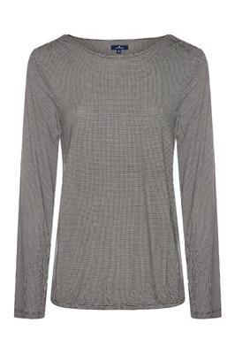 793bdbb3166 Sale Dames Tops & T-Shirts - Shop Sale Online - Miller&Monroe