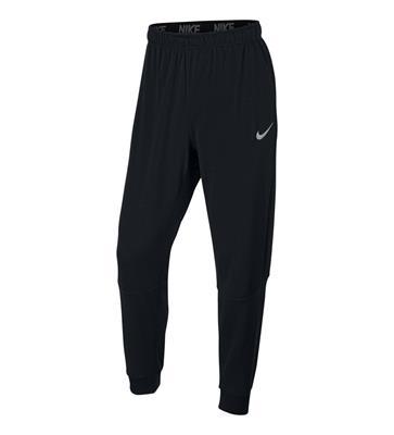 6fe692d19c7055 gevoel dat je moet plassen Nike M NK DRY PANT TAPER FLEECE