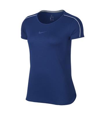 Nike Indy sportbh dames mint groenzwart – Loop advies