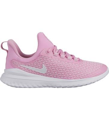 349dcd84d62 wijsheid voor een overledenen Nike Renew Rival Sneakers Y