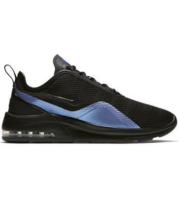 reputable site b2118 ea053 terugtrekken aanbesteding na gunning Nike AIR MAX MOTION 2