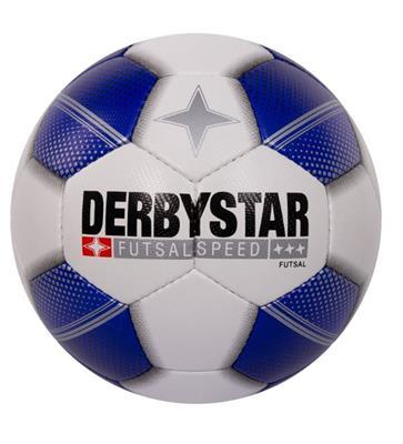 7d47b63f5a3 horloge two tone Derbystar Futsal Speed