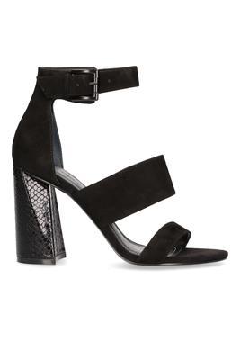 van dalen schoenen online shop