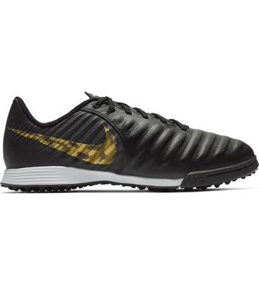 quality design 6c0e0 dfde5 Nike Jr. Tiempo Legend VII Academy Turf Voetbalschoenen Y