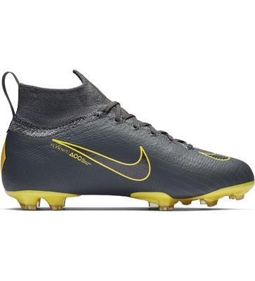 hot sale online 12f28 ea995 expert nl koelkasten Nike Jr. Mercurial Superfly 360 Elite FG Just Do It  Voetbalschoenen Y
