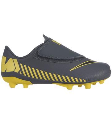eab5c057a07 voordeel illegaal downloaden Nike Jr. Mercurial Vapor XII Club MG  Voetbalschoenen Y