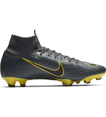 save off 238f9 04323 Nike Mercurial Superfly VI Pro FG Voetbalschoenen M