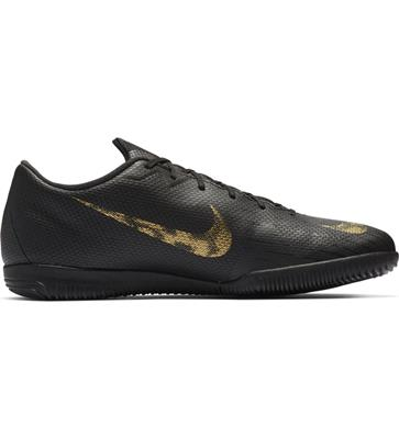 6b4c717037f parijs leuke adresjes Nike MercurialX Vapor XII Academy IC  Zaalvoetbalschoenen M