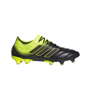 online store 40e7f ba1f6 adidas Copa 19.1 Firm Ground Voetbalschoenen M