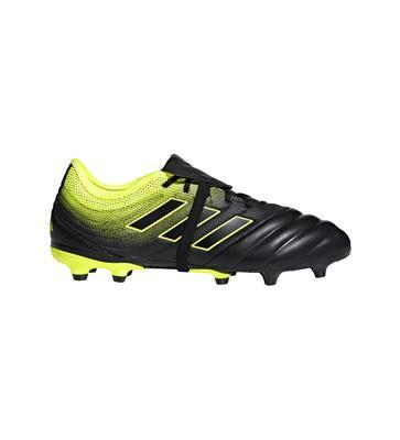 timeless design 2dd21 17f9d adidas Copa Gloro 19.2 FG Voetbalschoenen M