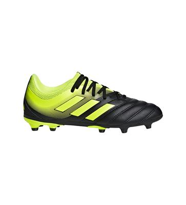 new concept 2a3d1 065ec adidas Copa 19.3 Firm Ground Voetbalschoenen Y