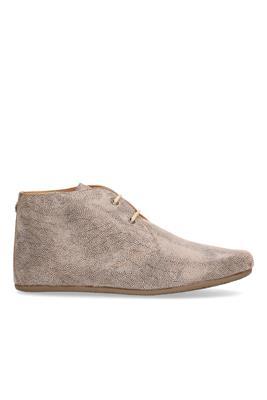 afb31fe7075 Maruti schoenen collectie | Grootste aanbod | VAN DALEN