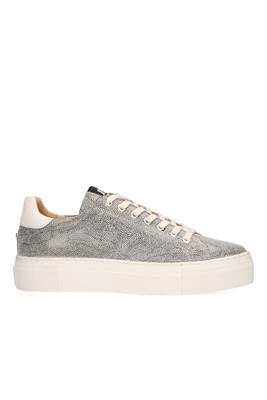 1539b84977d Maruti schoenen collectie | Grootste aanbod | VAN DALEN