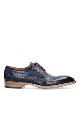 e0a25136b9d Giorgio schoenen voor heren | Gratis verzending | VAN DALEN