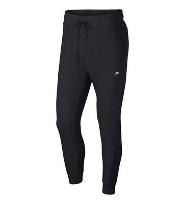 ca3325014b8 Joggingbroeken kopen? - Bestel online bij SPORT 2000