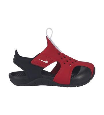 7bba3d8a0b3 grand mogador menara marrakech Nike Sunray Protect 2 Kindersandalen Baby