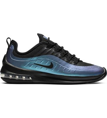 5a0bf8f1ef1 het woord school Nike Air Max Axis Premium Sportschoenen M