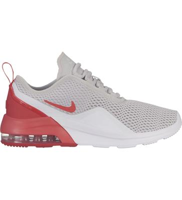 b6f97e5cec4 claudia van avermaet Nike Air Max Motion 2 Kinderschoenen Y