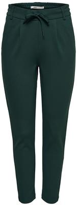 OnlPoptrash Easy Colour Pant PNT Noos Green Gables