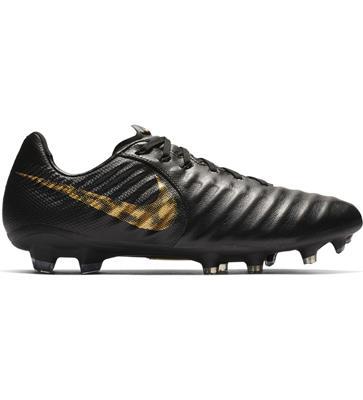 brand new 8b913 68c4a Nike Tiempo Legend VII Pro FG Voetbalschoenen M