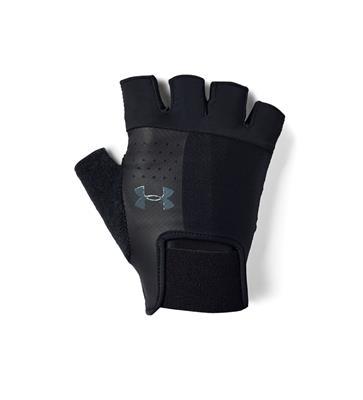 3928c26bd47 Handschoenen en wanten kopen? - Bestel online bij SPORT 2000