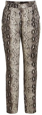 Vipinja pants Clou dancer/snake