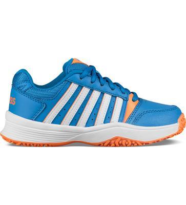 92c7031be78 Tennisschoen outdoor kopen? - Bestel online bij SPORT 2000