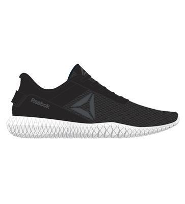 becd2440d62 Fitnessschoenen kopen? - Bestel online bij SPORT 2000