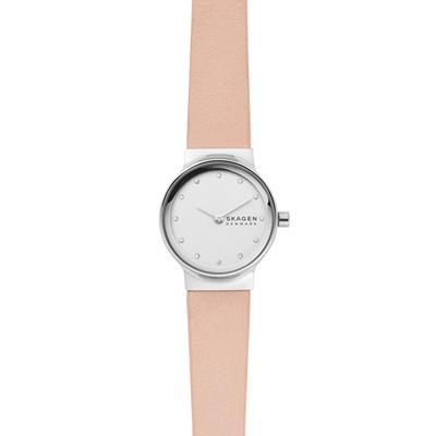 Skagen Horloge 130 Modellen 2019 Collectie Kishnl