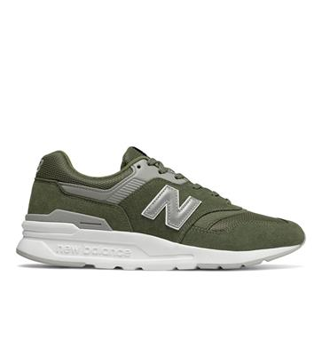 4e1b5a8ef5f87b de echo noord New Balance 997H Sneakers M
