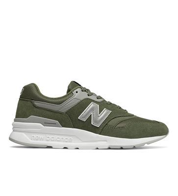 7e0f6b90ce7 de echo noord New Balance 997H Sneakers M