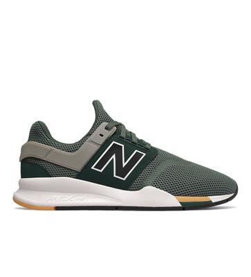 988e22b1d0c042 locatie evenement utrecht New Balance 247 Sneakers M
