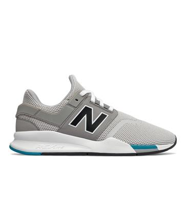 52570b50a6a tosti apparaat design New Balance 247 Sneakers M