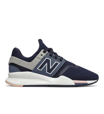 a521e157307093 henry van de wakker veldhoven New Balance 247 Sneakers W