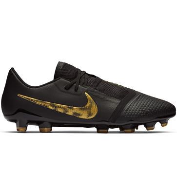 buy online 24401 6bbf1 Nike Phantom Venom Pro FG Voetbalschoenen M