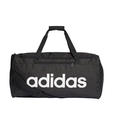 01a1a00d632 Sporttassen kopen? - Bestel online bij SPORT 2000