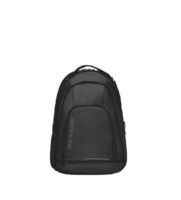 19f43ec051c esi ulji nazro se remix Dunlop CX TEAM BACKPACK Tennistas