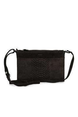 10d017c4a14 Tassen voor dames shop je online   Nieuwe collectie   VAN DALEN