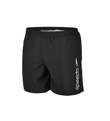 131065e30dca2e Speedo zwemkleding bestel je gemakkelijk en snel online.