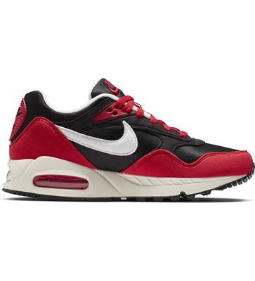 ae40c3d53f1 betekenis mt yamaha Nike Air Max Correlate Sneakers W